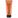 M.A.C COSMETICS Strobe Body Lotion / Bronzer by M.A.C Cosmetics