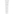 Avène Cicalfate Restorative Skin Cream 100ml by Avène