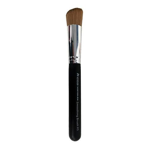 Kryolan Smoothing Brush #3