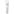Medik8 Illuminating Eye Balm 15ml by Medik8