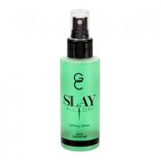 Gerard Cosmetics Slay All Day Setting Spray - Cucumber