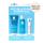 La Roche-Posay Anti Blackheads Kit