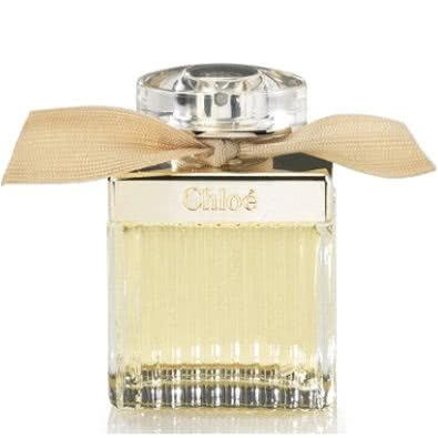 Chloe Eau de Parfum - 75ml EDP