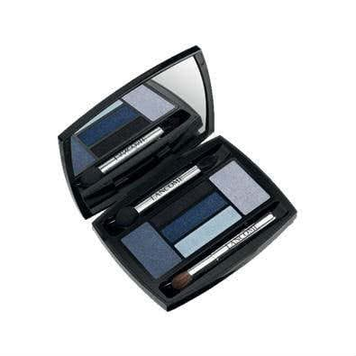 Lancôme Hypnose Star Eyes Palette  by undefined
