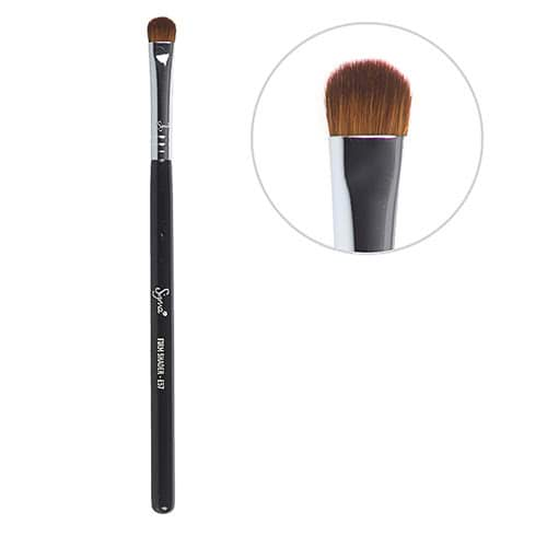 Sigma E57 - Firm Shader Brush by Sigma Beauty