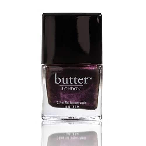 butter LONDON Branwen's Feather Nail Polish by butter LONDON