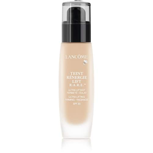 Lancôme Teint Renergie Lift R.A.R.E.™ Foundation  - 3 by Lancôme color 3