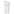 mesoestetic anti-stress face mask by Mesoestetic