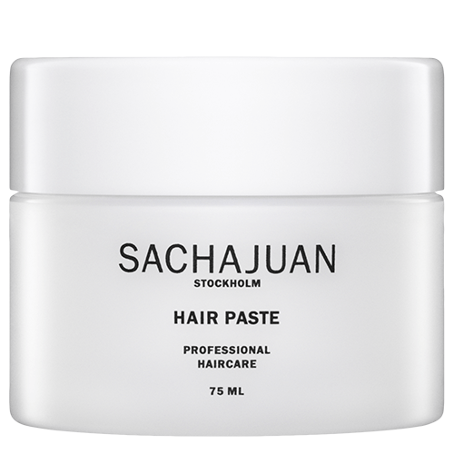 Sachajuan Hair Paste by Sachajuan