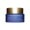Clarins Multi-Active Night Cream – Normal to Dry Skin