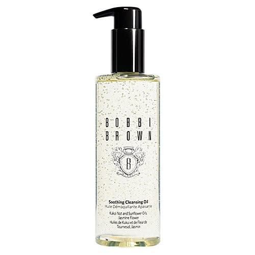 Bobbi Brown Soothing Cleansing Oil by Bobbi Brown