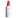 Clarins My Clarins Re-Fresh Hydrating Beauty Mist 100ml by Clarins