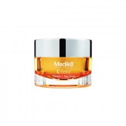 Medik8 C-Tetra Vitamin C Day Cream by Medik8