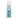 R+Co Dark Waves Fragrance Gel by R+Co