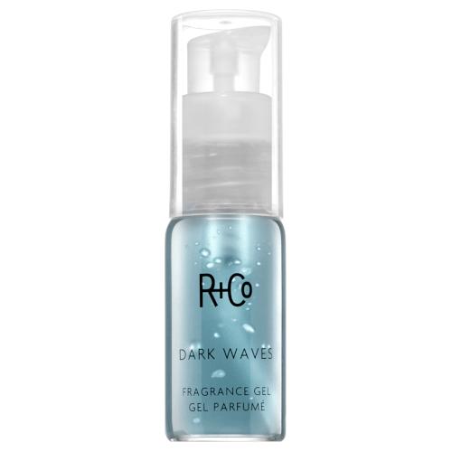 R+Co Dark Waves Fragrance Gel by R+Co