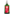 Weleda Pomegranate Regenerating Oil 100ml