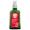 Weleda Pomegranate Regenerating Oil 100ml