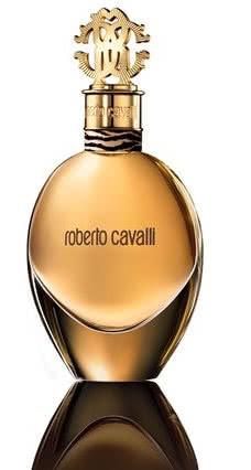 Roberto Cavalli Eau de Parfum - 30ml