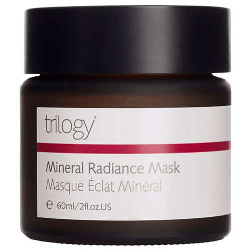 Trilogy Mineral Radiance Mask  by Trilogy