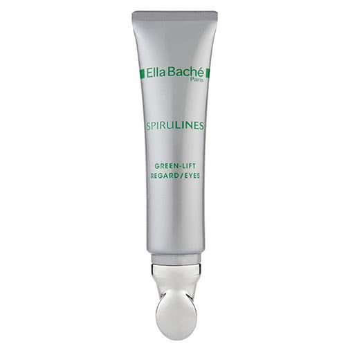 Ella Baché SpiruLines Green-Lift Eyes by Ella Bache