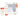 Kérastase Nutritive Autumn Duo Coffret by Kérastase