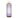 Dr. Bronner Castile Liquid Soap - Lavender 237ml by Dr. Bronner's