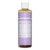 Dr. Bronner Castile Liquid Soap - Lavender 237ml