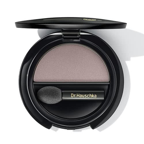 Dr Hauschka Eyeshadow Solo - 04 Taupe by Dr. Hauschka
