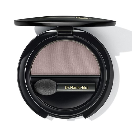 Dr Hauschka Eyeshadow Solo - 04 Taupe by Dr Hauschka color 04 Taupe