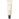 innisfree Matte Blur Primer 25ml
