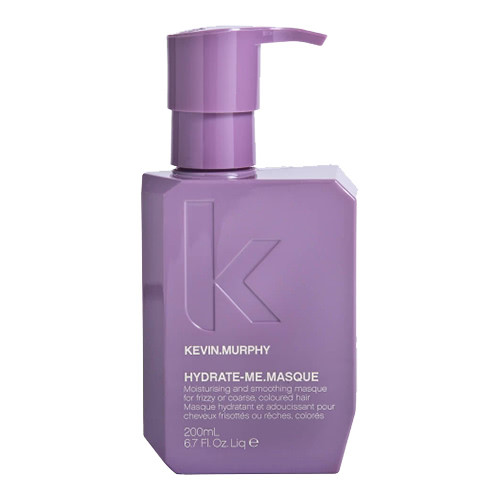 KEVIN.MURPHY Hydrate Me Masque 200mL