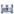 LAB SERIES MAX LS Power V Age-less Lifting Cream by LAB SERIES SKINCARE FOR MEN