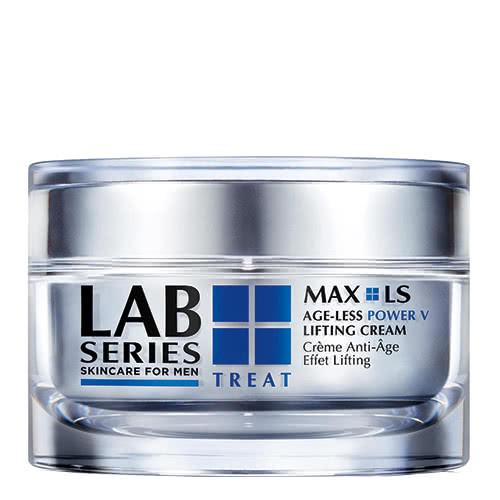 LAB SERIES MAX LS Power V Age-less Lifting Cream