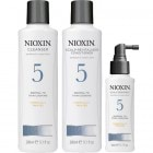 Nioxin System 5 Collection