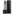 Shanghai Suzy Whipped Matte Lipstick - Miss Tanielle Desert Rose by Shanghai Suzy