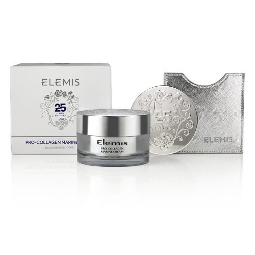 Elemis Pro-Collagen Marine Cream 100ml - 100ml