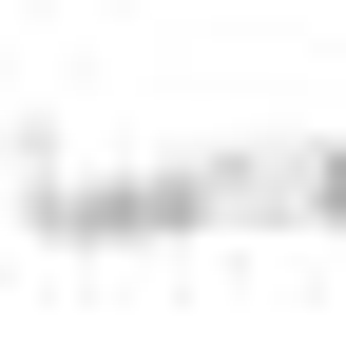 Medik8 The Essential CSA Kit by Medik8