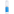 Murad Invisiscar Large Limited Edition 30ml by Murad