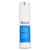 Murad Invisiscar Large Limited Edition 30ml