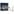 Giorgio Armani Acqua di Gio EDT 50ml Gift Set by Giorgio Armani