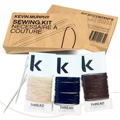 KEVIN.MURPHY Sewing.Kit