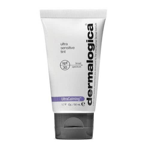 Dermalogica Ultra Sensitive Tint SPF 30