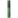 innisfree Green Tea Seed Eye & Face Ball 10ml by innisfree