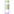 Pixi Retinol Tonic 100ml by Pixi