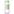 Pixi Retinol Tonic 100ml by Pixi