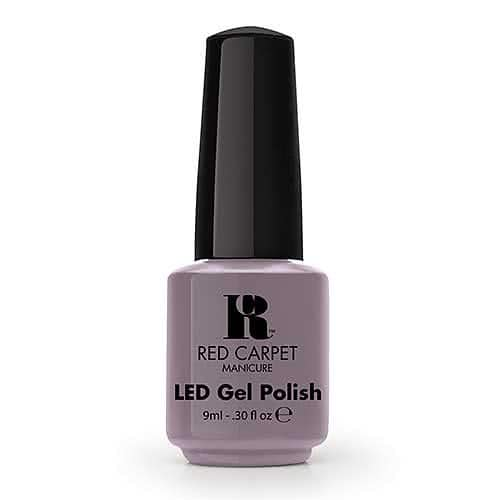 Red Carpet Manicure Gel Polish - Simply Stunning by Red Carpet Manicure