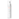 Avène A-Oxitive Day Smoothing Water-Cream 30ml