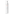 Avène A-Oxitive Day Smoothing Water-Cream 30ml  by Avène