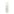 Aveda Phomollient 50ml  by Aveda