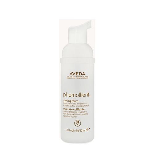 Aveda Phomollient 50ml
